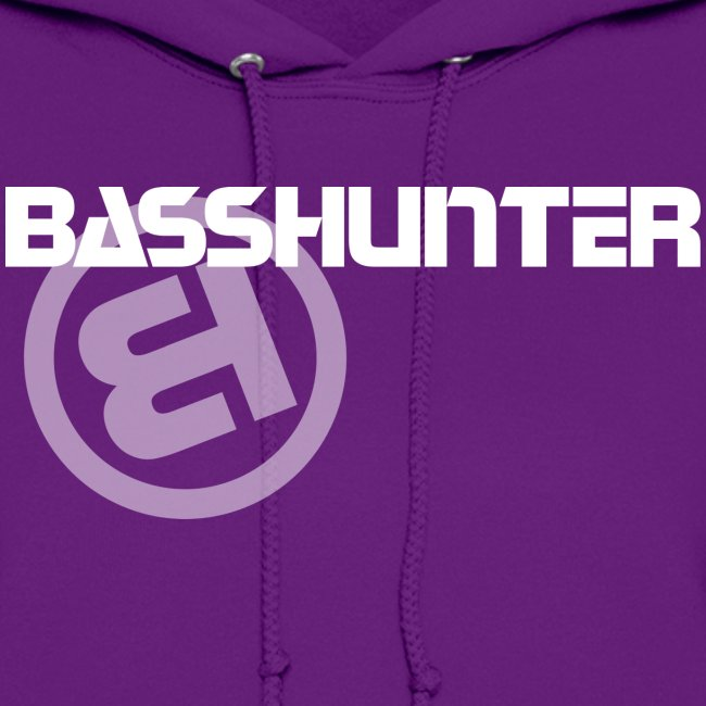 Basshunter #8 - Girls