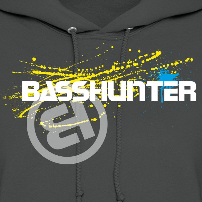 Basshunter #7 - Girls