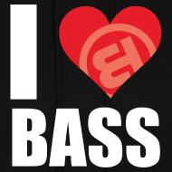 Design ~ Basshunter #6 - Girls