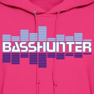 Design ~ Basshunter #3 - Girls