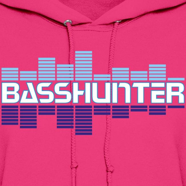 Basshunter #3 - Girls