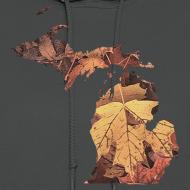 Design ~ Autumn State
