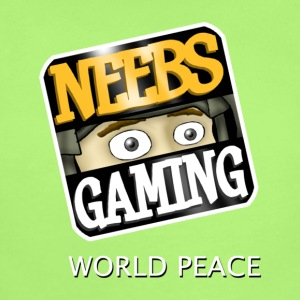 Neebs Gaming    - Baby Short Sleeve One Piece