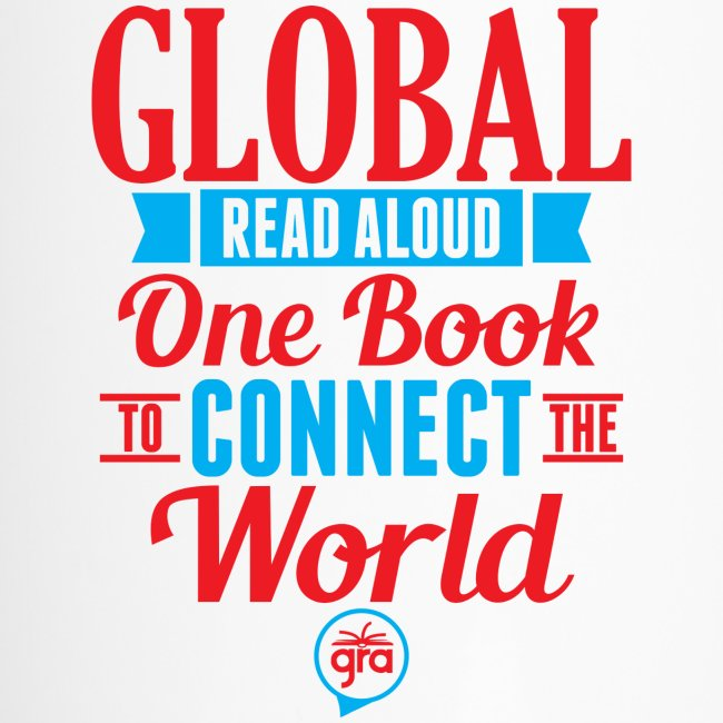 Image result for global read aloud