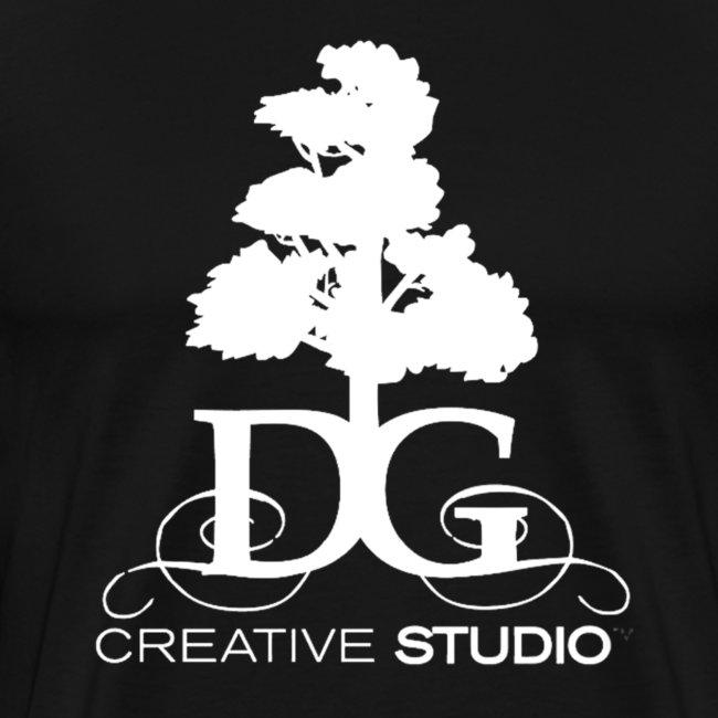 DGC Studio Tee