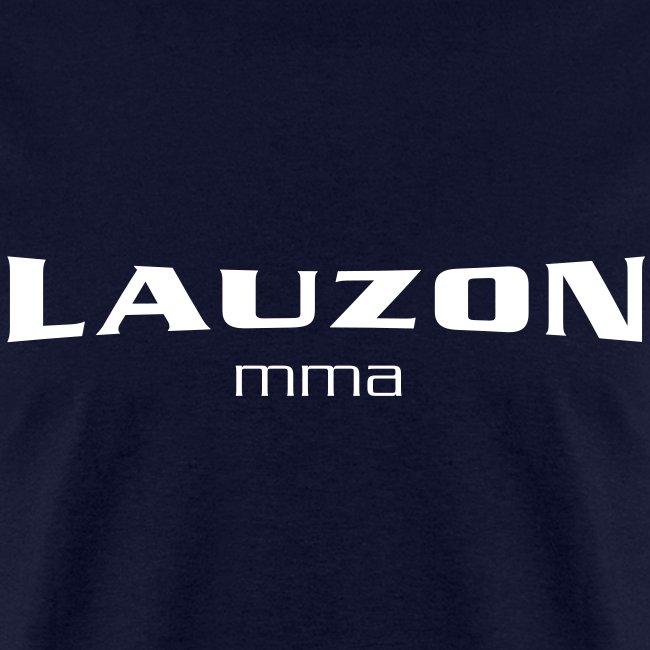 Mens Lauzon MMA
