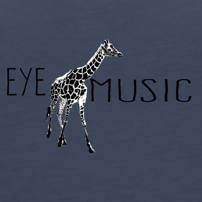 Giraffe Women s Tank 437390018
