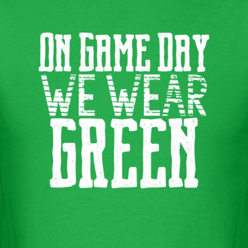 game day white.png