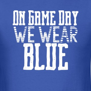 game day blue.png