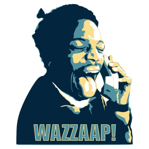 whazzaap