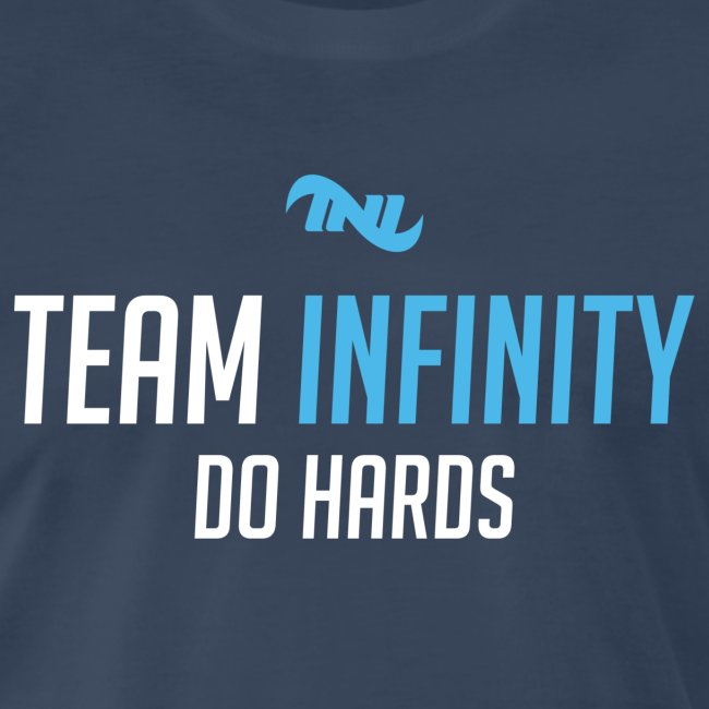 Team Infinity DH
