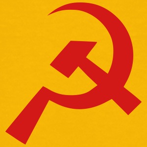hammer and sickle - Kids' Premium T-Shirt