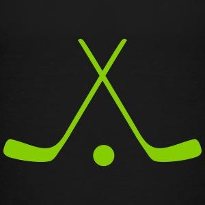 Field Hockey Baby & Toddler T-Shirts   Spreadshirt