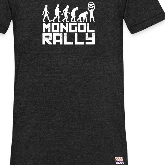 Rallye t shirt