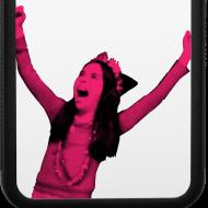 Design ~ Crazy Crest - iPhone 6