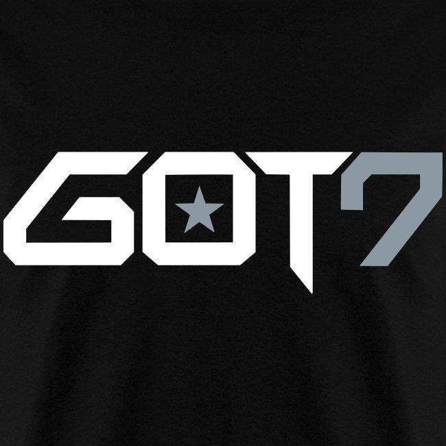 Got7 Logo