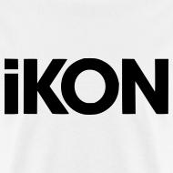 Design ~ iKON