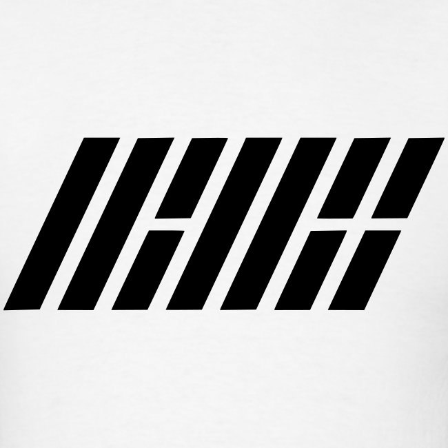 iKON Logo