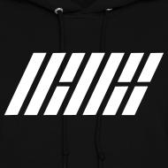 Design ~ iKON Logo