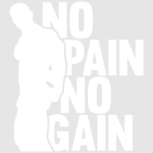 no_pain_no_gain_2_f1