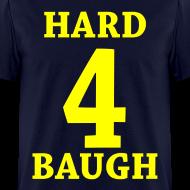 Design ~ Hard 4 Baugh