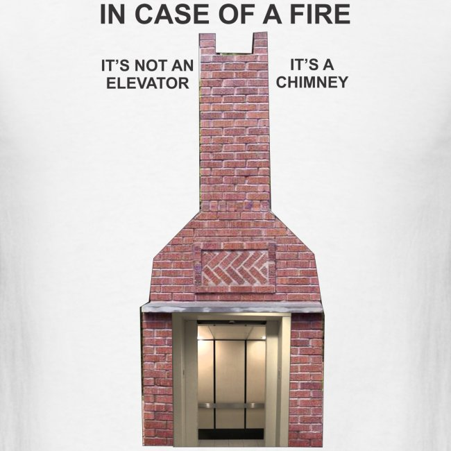 ElevatorChimney