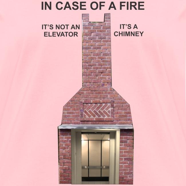 ElevatorChimney f
