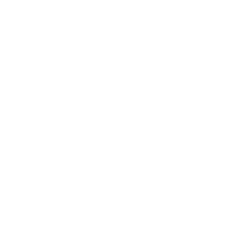 Oktoberfest Munich 2015