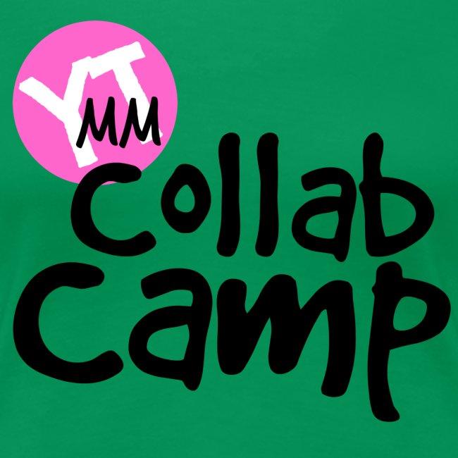 Collab Camper