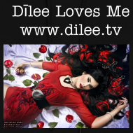 Design ~ Coral Mermaid - Dīlee Loves Me www.dilee.tv