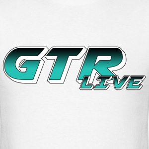 mint large T-Shirts - Men's T-Shirt