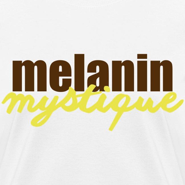 Melanin Mystique