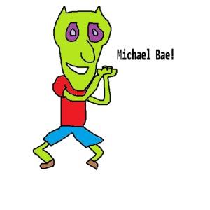michael bae tshirt.png