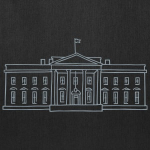 The White House Bags & backpacks - Tote Bag