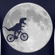 Design ~ Clever Girl Phone Home