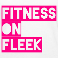 Design ~ On Fleek Fitted Tank