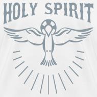 Design ~ HOLY SPIRIT