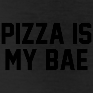 PIZZA IS MY BAE Bottoms - Leggings