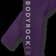 Design ~ BodyRocker Leggings