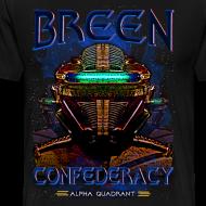 Design ~ The Breen Commander