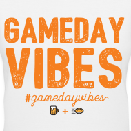 Design ~ Gameday Vibes