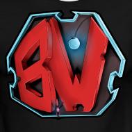 Design ~ BW Men's T-Shirt