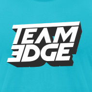 Design ~ Team Edge T-Shirt