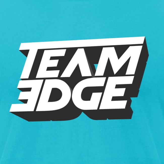 Team Edge T-Shirt