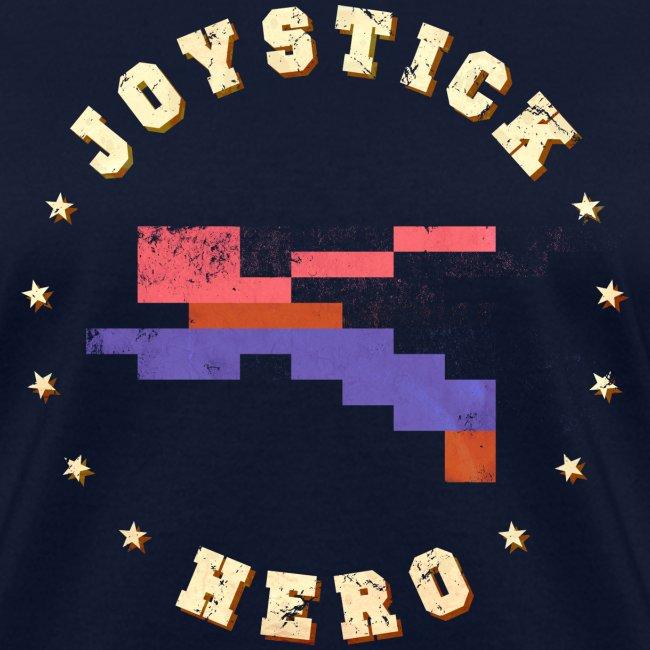 Joystick Hero 2