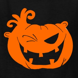 Helloween kiddy Kids' Shirts - Kids' T-Shirt