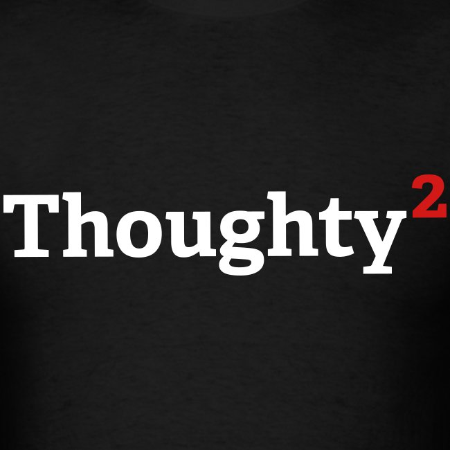 Thoughty2