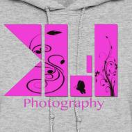 Design ~ KLF Hoodie