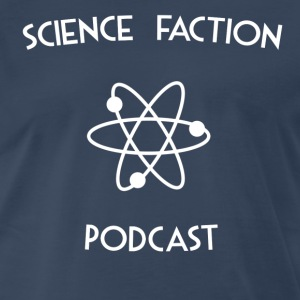Science Faction WHT Atom