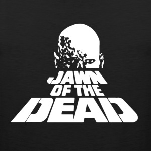 jawn of the dead Sportswear - Men's Premium Tank